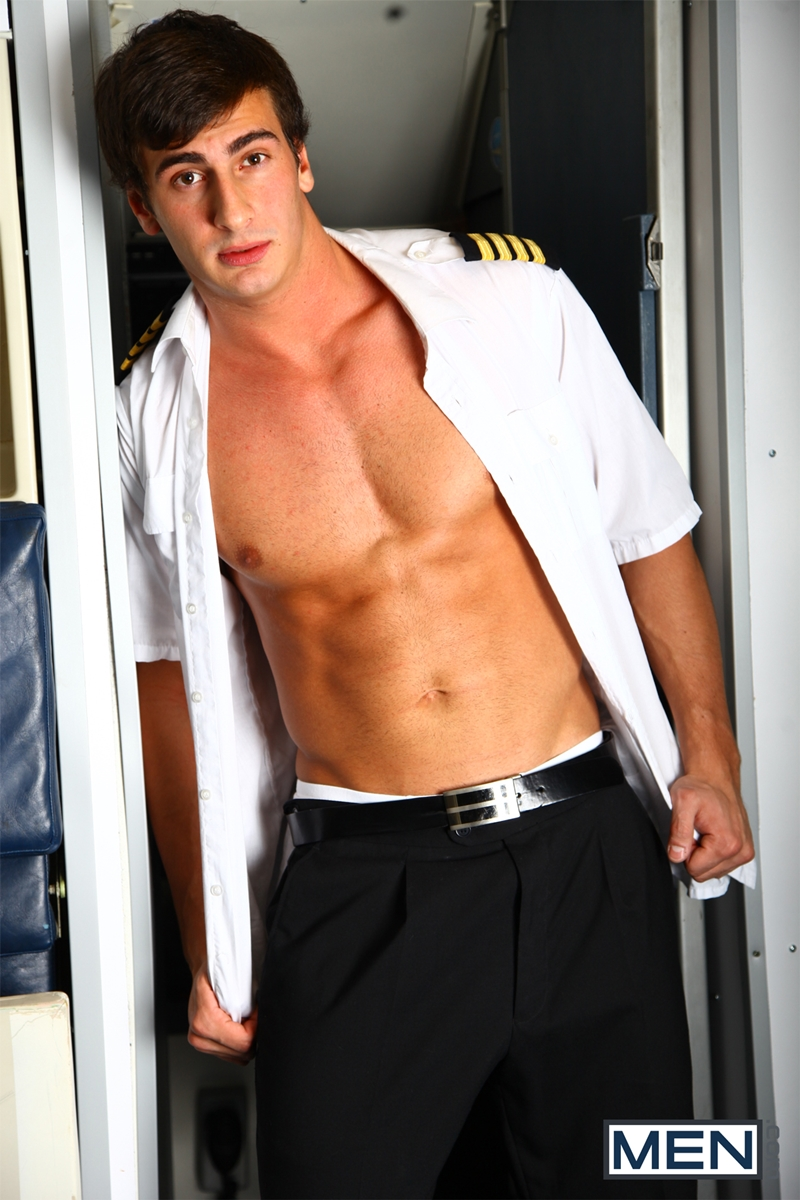 Men-com-hot-pilots-Mario-Torrez-Darius-Ferdynand-gay-ass-fuck-sex-on-a-plane-hot-new-gay-porn-003-tube-download-torrent-gallery-photo