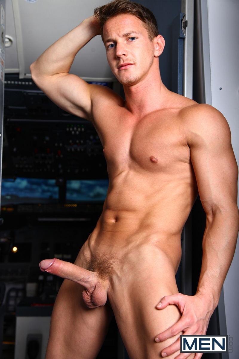 Men-com-hot-pilots-Mario-Torrez-Darius-Ferdynand-gay-ass-fuck-sex-on-a-plane-hot-new-gay-porn-005-tube-download-torrent-gallery-photo