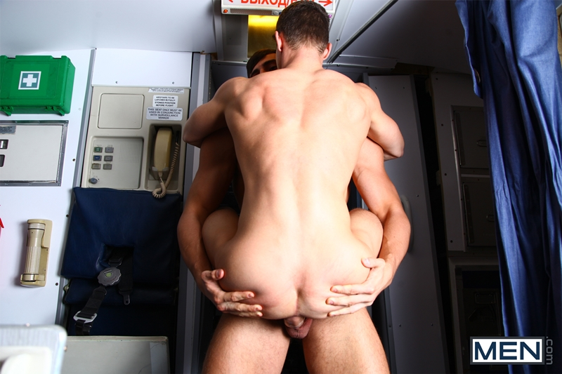 Men-com-hot-pilots-Mario-Torrez-Darius-Ferdynand-gay-ass-fuck-sex-on-a-plane-hot-new-gay-porn-013-tube-download-torrent-gallery-photo