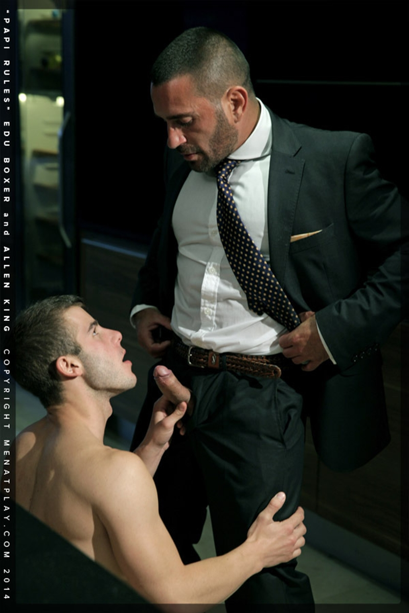 MenatPlay-young-student-hot-papi-Edu-Boxer-muscle-daddy-Allen-King-full-suit-and-tie-ass-erect-dick-cum-009-tube-download-torrent-gallery-photo