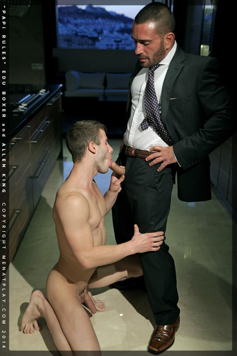 MenatPlay-young-student-hot-papi-Edu-Boxer-muscle-daddy-Allen-King-full-suit-and-tie-ass-erect-dick-cum-010-tube-download-torrent-gallery-photo