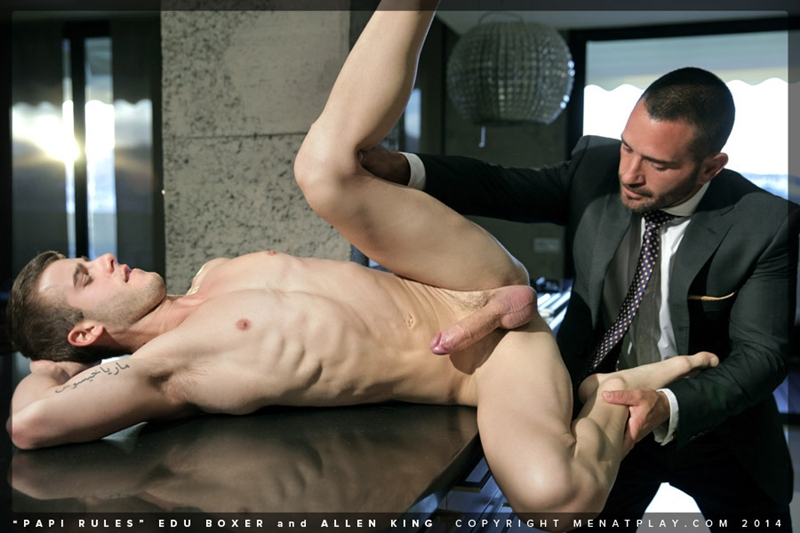 MenatPlay-young-student-hot-papi-Edu-Boxer-muscle-daddy-Allen-King-full-suit-and-tie-ass-erect-dick-cum-013-tube-download-torrent-gallery-photo