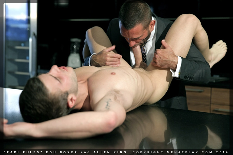 MenatPlay-young-student-hot-papi-Edu-Boxer-muscle-daddy-Allen-King-full-suit-and-tie-ass-erect-dick-cum-015-tube-download-torrent-gallery-photo