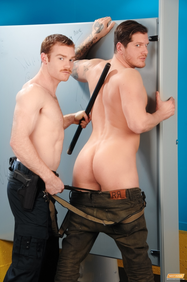 Next-Door-World-gagging-James-Jamesson-cock-Parker-London-pants-slips-hard-dick-ass-fucking-010-male-tube-red-tube-gallery-photo