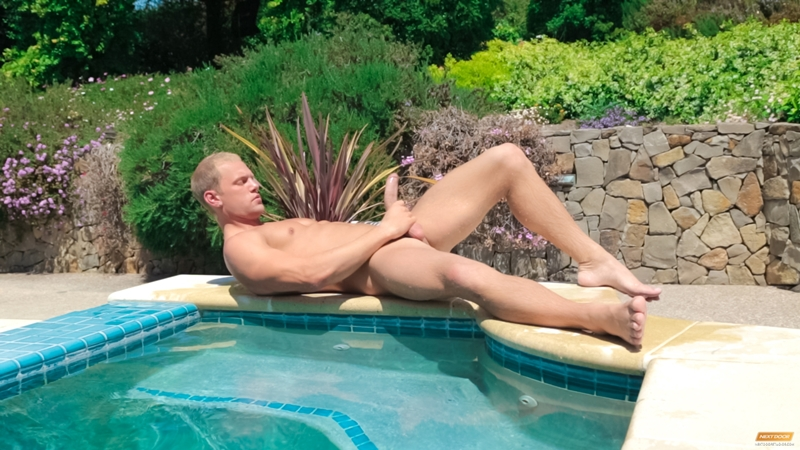 NextDoorMale-Jacque-Johnson-boy-washboard-abs-blue-eyes-blonde-guy-speedos-giant-dick-ass-crack-cock-monster-013-nude-men-tube-redtube-gallery-photo