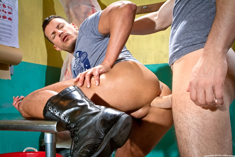 RagingStallion-Angelo-Marconi-ass-crack-Jimmy-Durano-jeans-man-juice-hot-cumload-mouth-face-007-tube-download-torrent-gallery-photo
