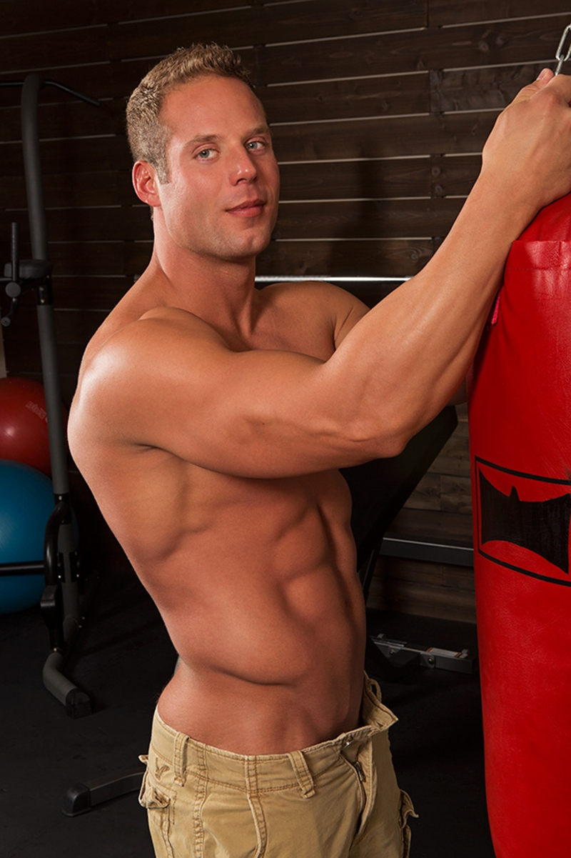 Sean-Cody-Ripped-muscle-hunk-Jack-flexes-gym-muscular-thick-dick-jerking-huge-load-muscle-cum-rippling-abs-004-male-tube-red-tube-gallery-photo