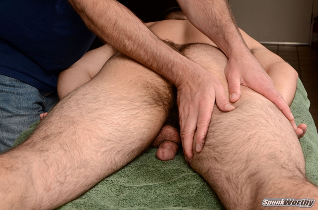 Spunk-worthy-Furry-straight-Marine-Nevin-happy-ending-massage-guy-masseur-short-hard-on-erection-008-male-tube-red-tube-gallery-photo
