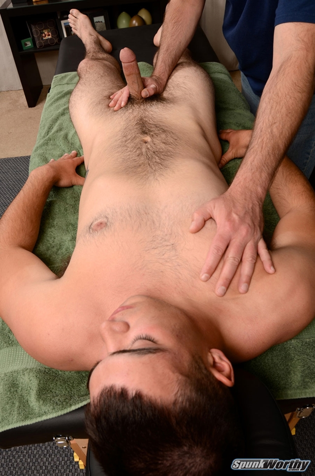 Spunk-worthy-Furry-straight-Marine-Nevin-happy-ending-massage-guy-masseur-short-hard-on-erection-015-male-tube-red-tube-gallery-photo