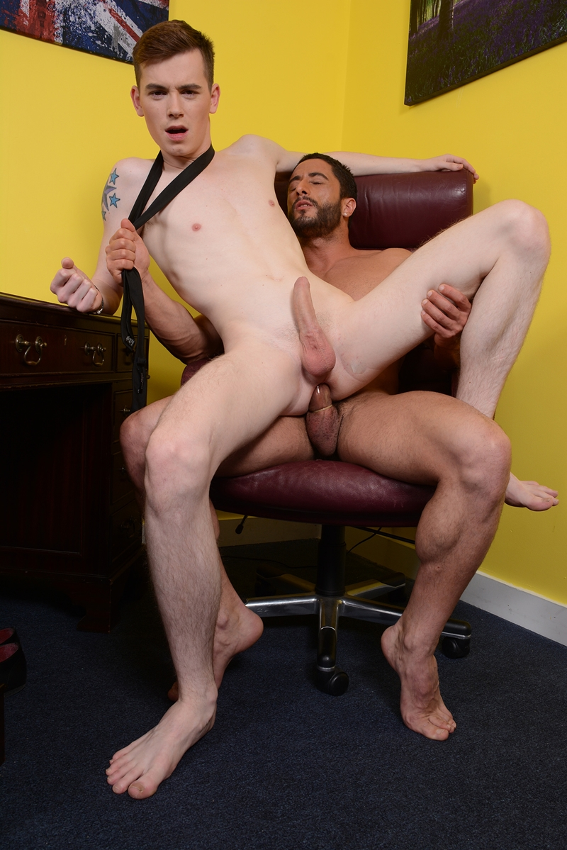 Staxus-young-boys-Tristan-Wood-older-men-Robin-Sanchez-twink-mature-guy-butthole-rimming-bearded-bare-ass-cheeks-014-nude-men-tube-redtube-gallery-photo