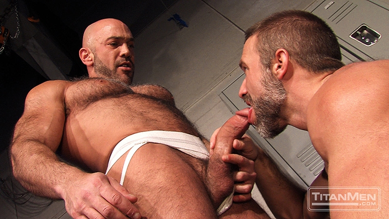 TitanMen-Jesse-Jackman-Dirk-Caber-massive-muscles-sucking-deep-strokes-fucks-dick-bottom-hole-010-tube-download-torrent-gallery-photo