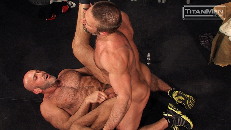 TitanMen-Jesse-Jackman-Dirk-Caber-massive-muscles-sucking-deep-strokes-fucks-dick-bottom-hole-017-tube-download-torrent-gallery-photo