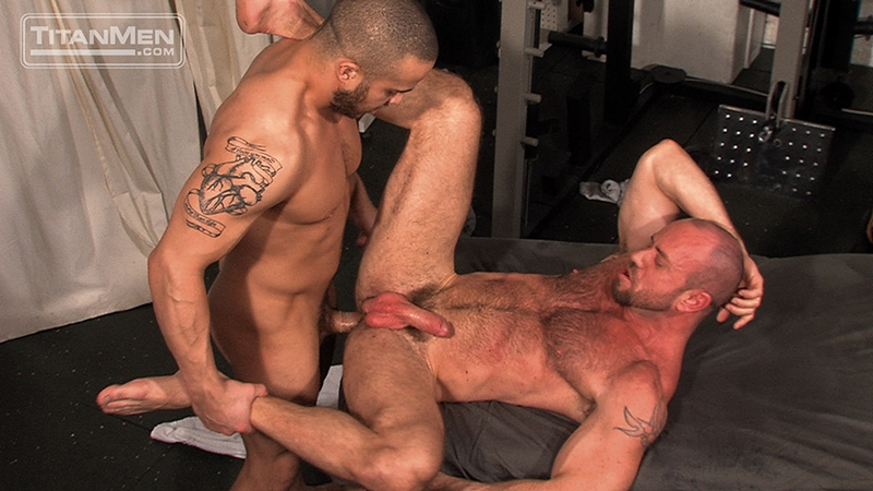 TitanMen-Matt-Stevens-strokes-Alex-Graham-massive-arm-squirts-a-hot-wad-pecs-rubs-wet-dick-bottom-balls-018-male-tube-red-tube-gallery-photo