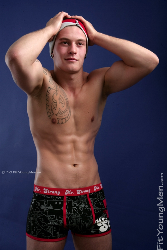 Young-straight-boxer-stripped-of-hit-kit-Fit-Young-Men-Nude-Sportsmen-Big-Uncut-Cock-Sports-Ripped-Muscle-pup-005-male-tube-red-tube-gallery-photo