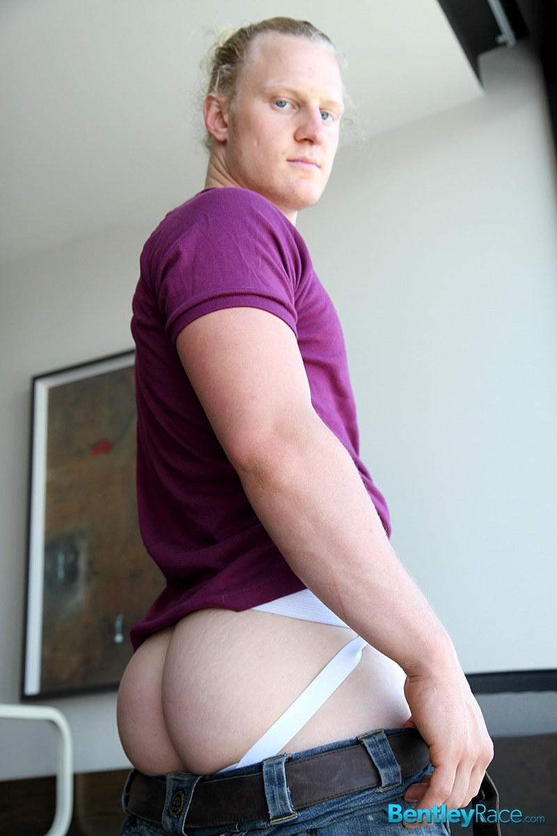 BentleyRace-Canadian-sexy-stud-Shane-Phillips-25-year-old-jockstrap-chunky-build-blond-bush-stripping-posing-jerking-hands-free-fucking-007-tube-download-torrent-gallery-photo