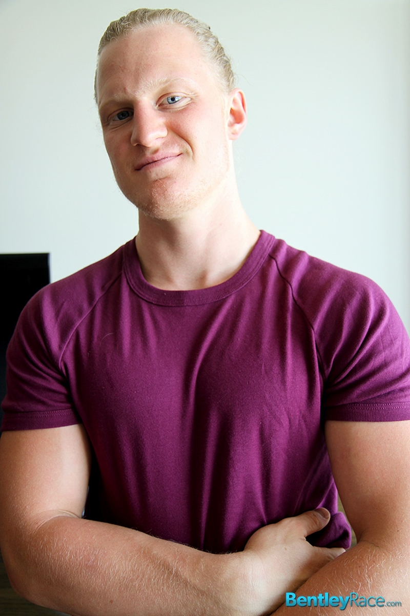 BentleyRace-Canadian-sexy-stud-Shane-Phillips-25-year-old-jockstrap-chunky-build-blond-bush-stripping-posing-jerking-hands-free-fucking-013-tube-download-torrent-gallery-photo