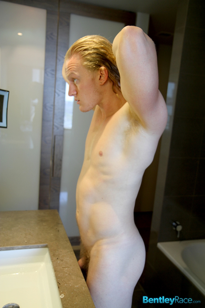 BentleyRace-Canadian-sexy-stud-Shane-Phillips-25-year-old-jockstrap-chunky-build-blond-bush-stripping-posing-jerking-hands-free-fucking-014-tube-download-torrent-gallery-photo