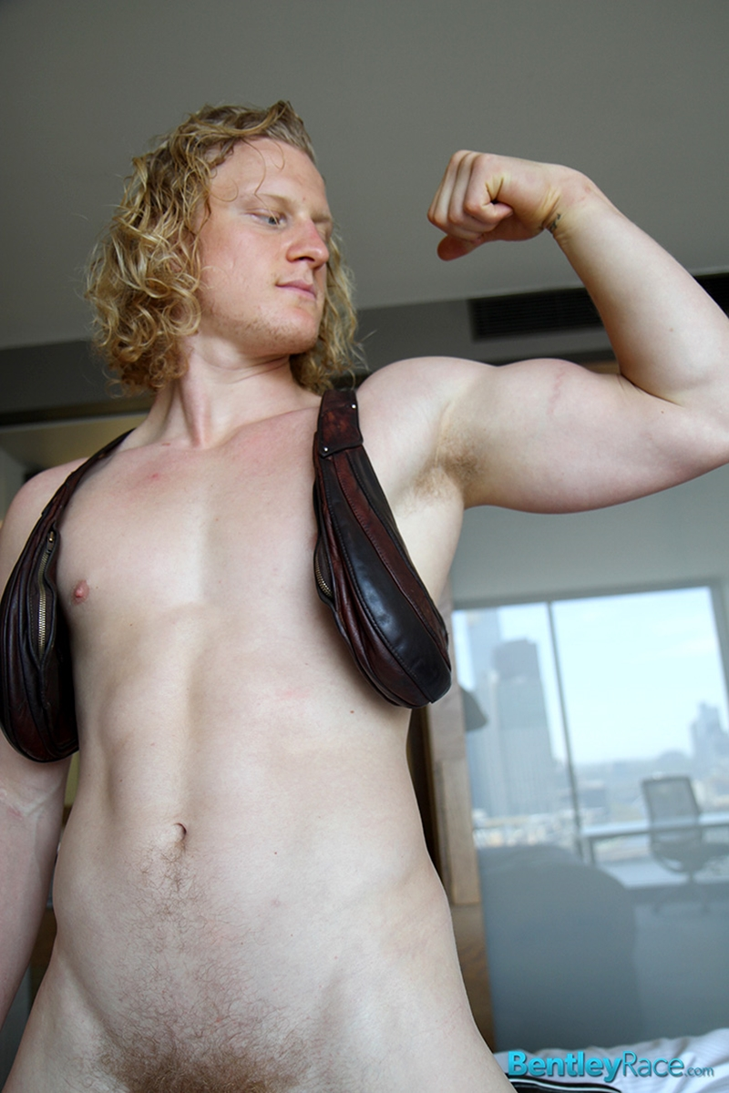 BentleyRace-Canadian-sexy-stud-Shane-Phillips-25-year-old-jockstrap-chunky-build-blond-bush-stripping-posing-jerking-hands-free-fucking-017-tube-download-torrent-gallery-photo