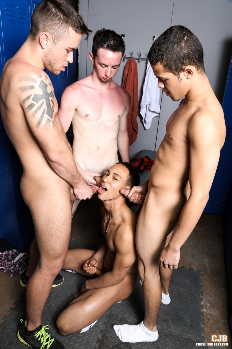 CircleJerkBoys-Trent-Jackson-Leo-Sweetwood-Jonathan-Cordona-locker-room-Santiago-Figueroa-hung-dick-load-cum-smooth-college-jock-014-tube-download-torrent-gallery-photo
