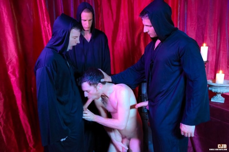 CircleJerkBoys-Tripp-Townsend-secret-fittest-jocks-big-boners-initiation-ritual-cumshots-boys-jerking-fraternity-members-008-tube-download-torrent-gallery-photo