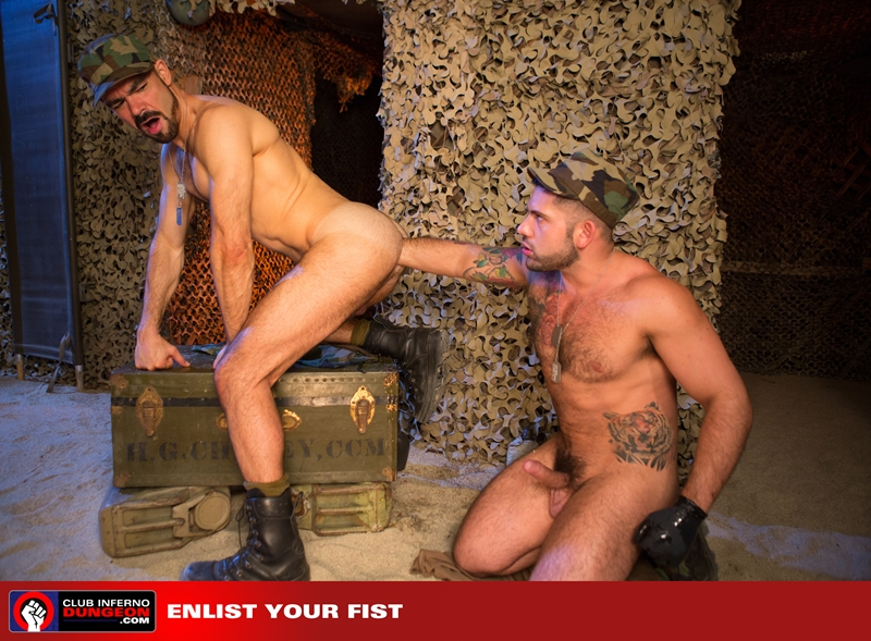 ClubInfernoDungeon-Dolan-Wolf-Alessandro-Del-Toro-soldier-uniform-anal-assplay-forearm-up-his-butt-hole-fisting-asshole-giant-uncut-cock-006-tube-download-torrent-gallery-photo