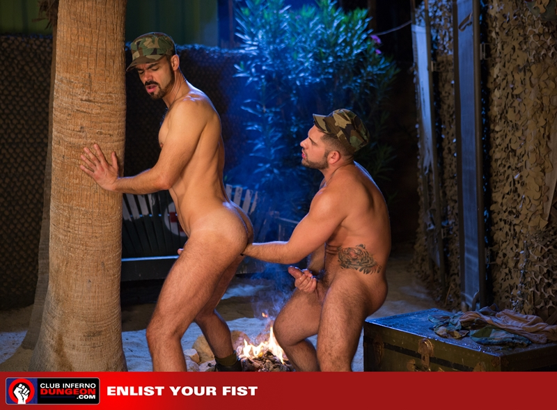 ClubInfernoDungeon-Dolan-Wolf-Alessandro-Del-Toro-soldier-uniform-anal-assplay-forearm-up-his-butt-hole-fisting-asshole-giant-uncut-cock-011-tube-download-torrent-gallery-photo