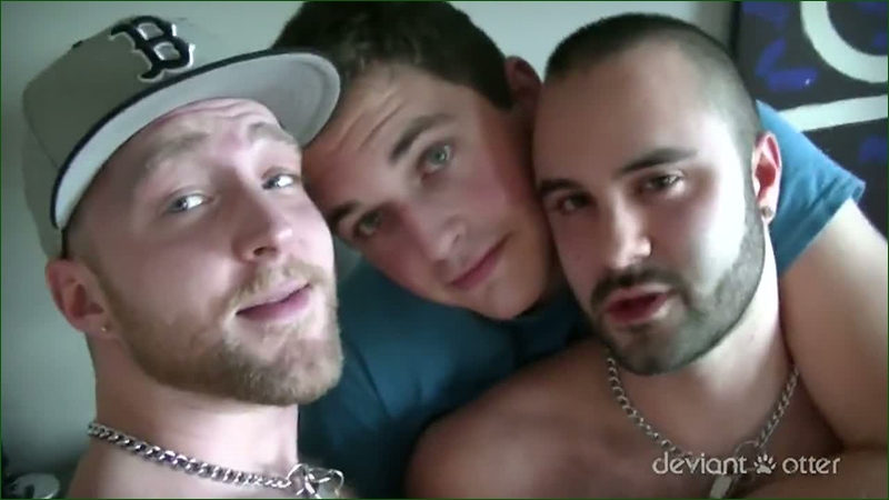 DeviantOtter-Dom-buddy-kinky-straight-dude-bi-curious-sexy-strap-on-dildo-fucking-dudes-gay-escort-cock-pound-ass-hole-008-tube-download-torrent-gallery-photo
