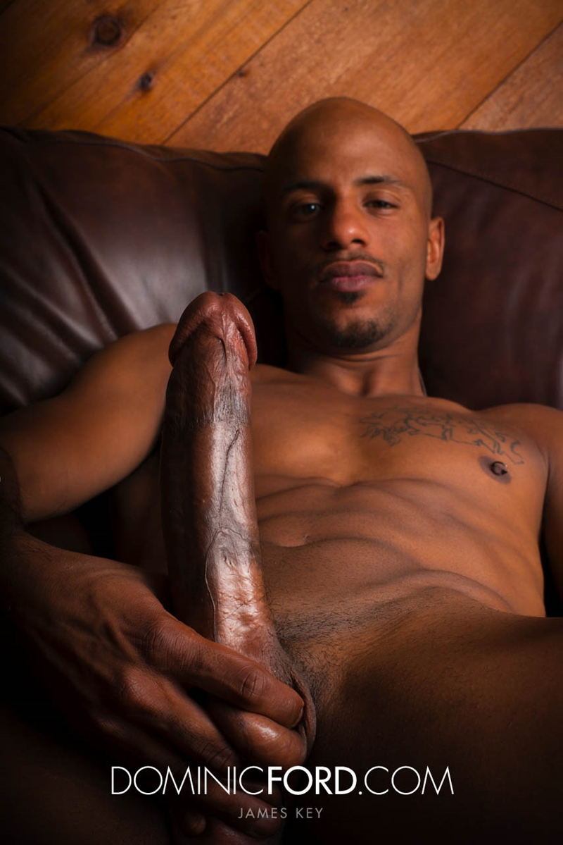 DominicFord-Fire-Island-Staff-House-new-hunk-James-Key-huge-cock-Dakota-Wolfe-flip-flop-fuck-ass-holes-cameo-well-known-porn-producer-008-tube-download-torrent-gallery-photo