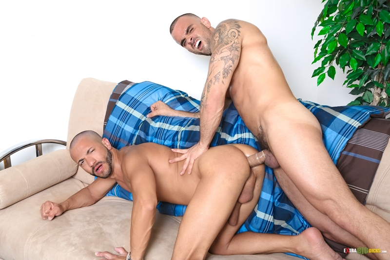 ExtraBigDicks-Damien-Crosse-uncircumcized-9-inches-Mario-Costa-10-inch-thick-uncut-monster-cock-pounds-ass-hard-014-tube-download-torrent-gallery-photo