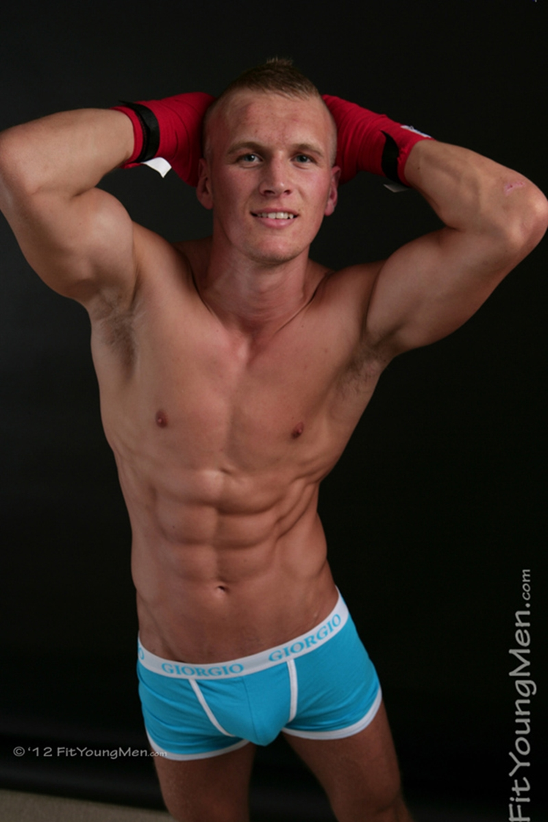 FitYoungMen-Jay-Maddison-ripped-muscled-Boxer-Age22-years-old-straight-boy-sportsman-boxing-stud-naked-men-003-tube-download-torrent-gallery-photo