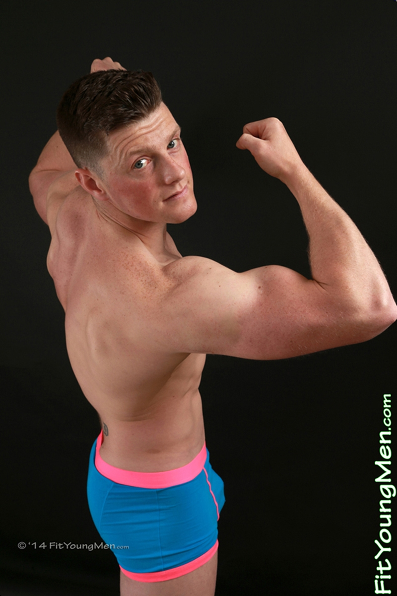 FitYoungMen-Tom-Sharp-Hockey-Player-Age-28-year-old-Straight-naked-sportsmen-pics-uncut-dicks-british-guy-003-tube-download-torrent-gallery-photo