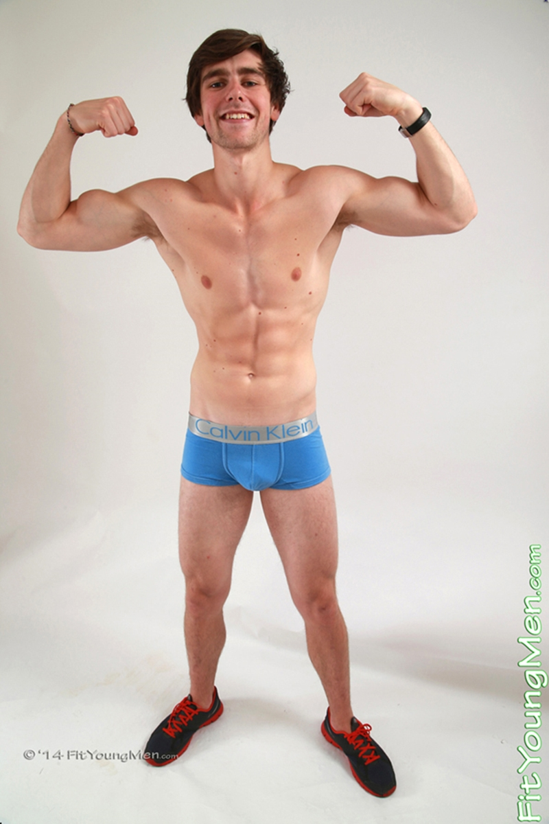FitYoungMen-Young-nude-gym-guy-Mike-Stephenson-Age-20-years-old-straight-men-underwear-undies-ripped-abs-muscled-arms-003-tube-download-torrent-gallery-photo