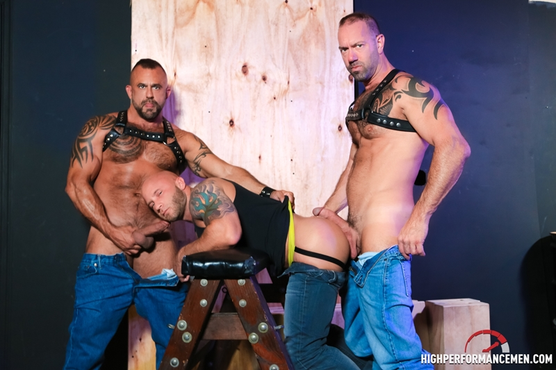 HighPerformanceMen-Drake-Jaden-Vic-Rocco-Jon-Galt-dominate-sub-rimming-butt-holes-two-dicks-fucking-ass-double-penetration-006-tube-download-torrent-gallery-photo