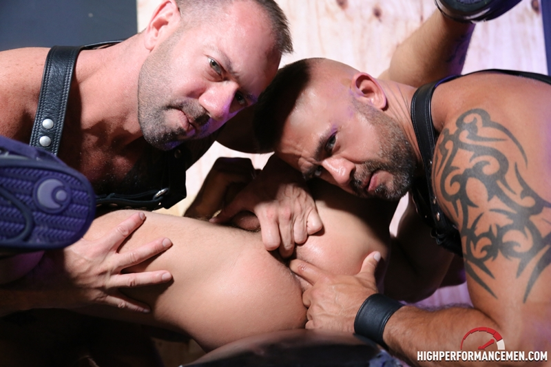 HighPerformanceMen-Drake-Jaden-Vic-Rocco-Jon-Galt-dominate-sub-rimming-butt-holes-two-dicks-fucking-ass-double-penetration-012-tube-download-torrent-gallery-photo