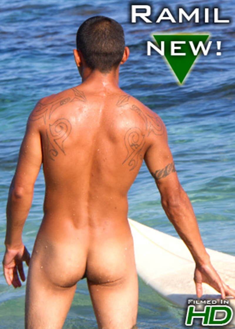IslandStuds-nude-surfer-Ramil-ripped-muscular-beach-body-strips-naked-surfboard-straight-young-man-bush-dick-hair-003-tube-download-torrent-gallery-photo