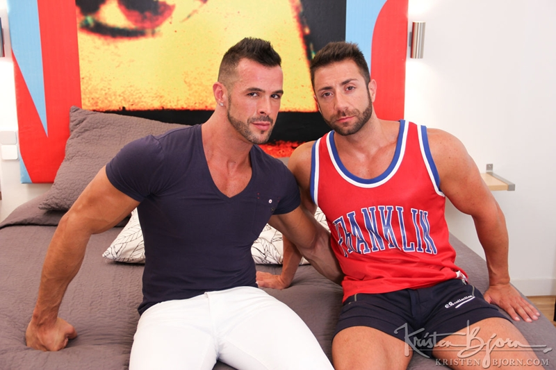 KristenBjorn-Denis-Vega-Valentino-Medici-Madrid-tongue-rimming-asshole-fingers-butt-hole-flip-fuck-rock-hard-cock-cum-001-tube-download-torrent-gallery-photo