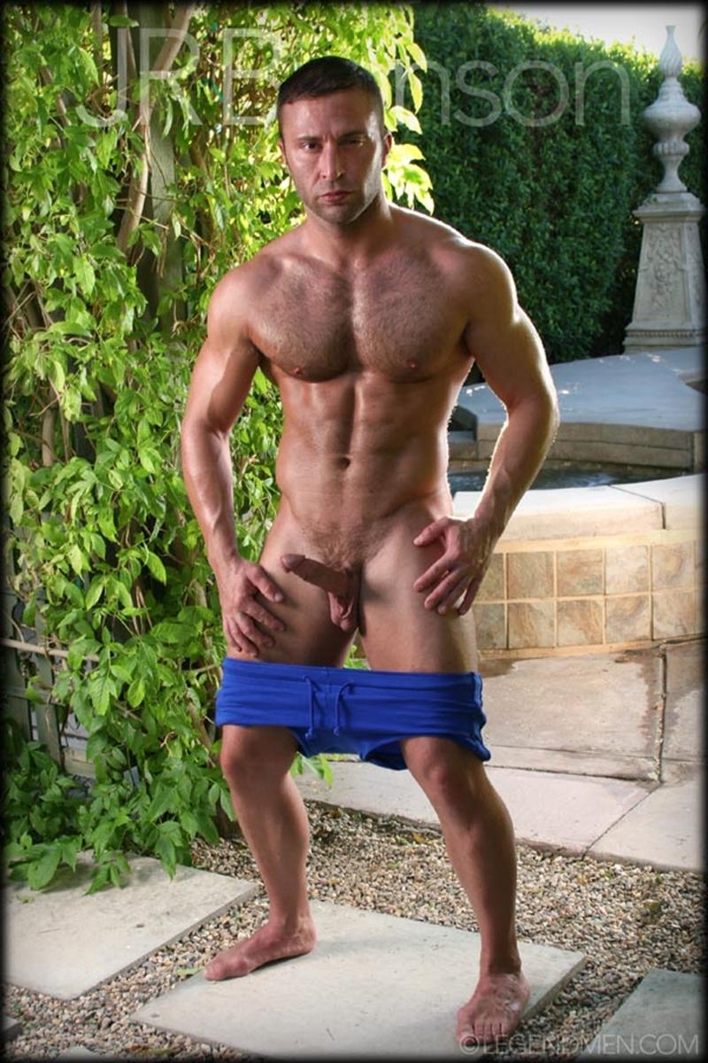 gay hairy men u tube style