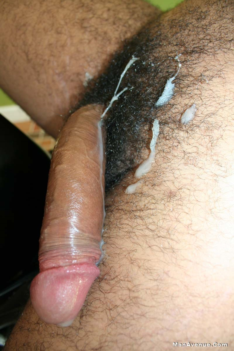 ManAvenue-hot-studs-naked-fully-hard-jacking-off-cumming-horny-guys-boned-up-blow-their-loads-jizz-cumloads-004-tube-download-torrent-gallery-photo
