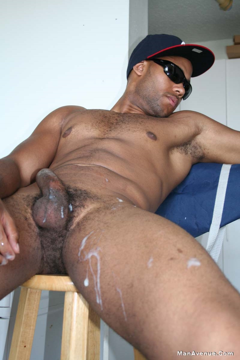 ManAvenue-hot-studs-naked-fully-hard-jacking-off-cumming-horny-guys-boned-up-blow-their-loads-jizz-cumloads-011-tube-download-torrent-gallery-photo