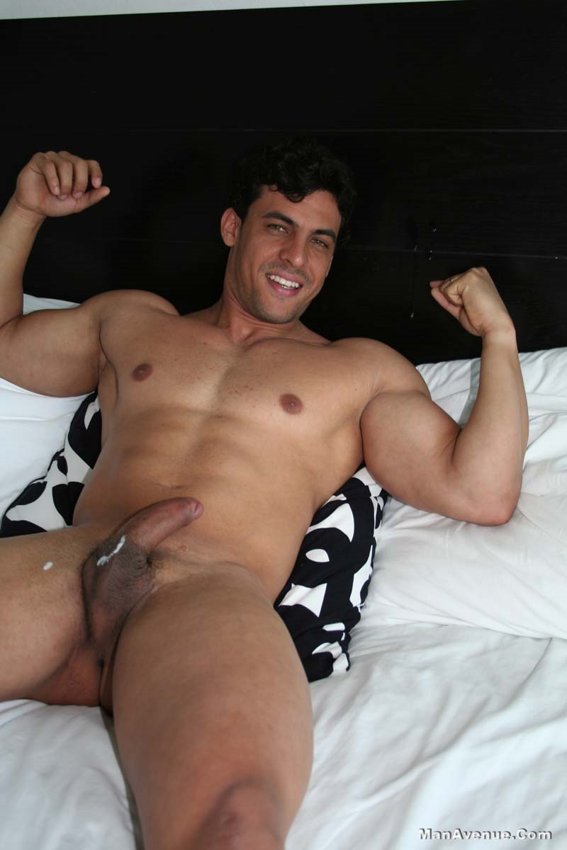 ManAvenue-hot-studs-naked-fully-hard-jacking-off-cumming-horny-guys-boned-up-blow-their-loads-jizz-cumloads-013-tube-download-torrent-gallery-photo