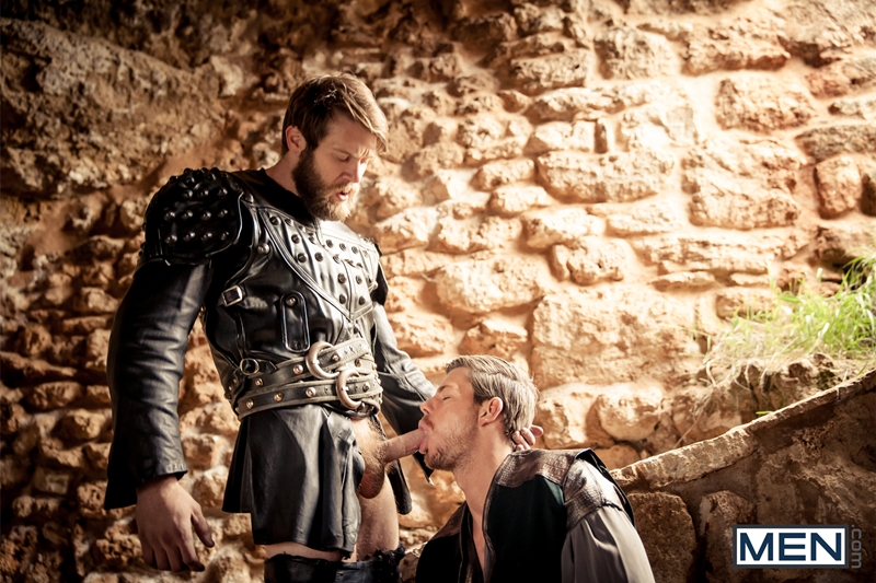 Men-com-Colby-Keller-tops-Toby-Dutch-Part-4-Gay-of-Thrones-kissing-blowjob-oral-action-deep-pounding-tight-man-ass-hole-006-tube-download-torrent-gallery-photo