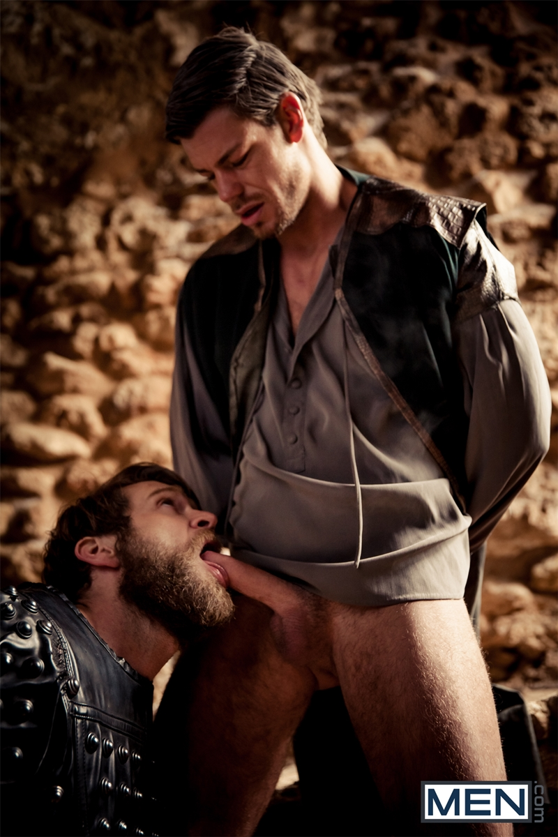 Men-com-Colby-Keller-tops-Toby-Dutch-Part-4-Gay-of-Thrones-kissing-blowjob-oral-action-deep-pounding-tight-man-ass-hole-008-tube-download-torrent-gallery-photo