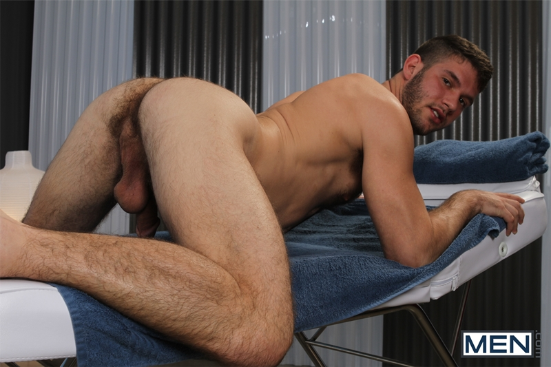 Men-com-Jimmy-Fanz-Colby-Keller-guys-hot-horny-big-dick-massage-tight-ass-fucking-ripped-muscle-body-005-tube-download-torrent-gallery-photo