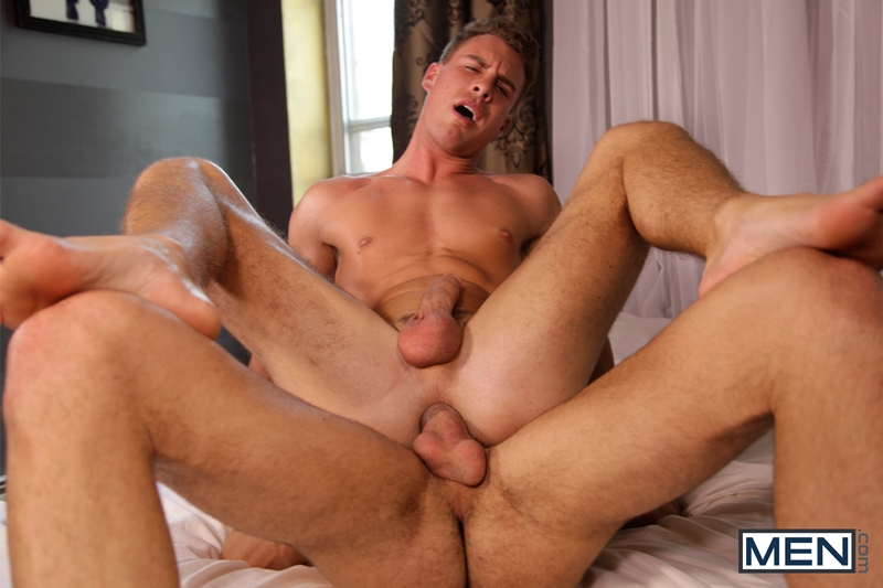 Men-com-Trace-Kendall-hot-straight-guy-playing-basketball-Jarec-Wentworth-huge-cock-mouth-tight-ass-hole-fucking-rimming-sucking-013-tube-download-torrent-gallery-photo
