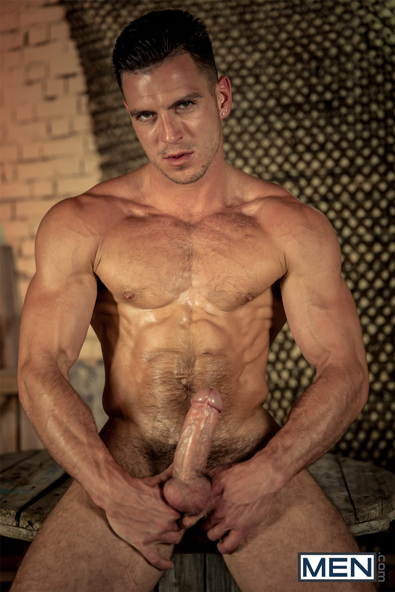 Men-com-rough-straight-Paddy-OBrian-ass-orgy-gangbanged-fucked-Alex-Brando-Damien-Crosse-Allen-King-Gabriel-Vanderloo-005-tube-download-torrent-gallery-photo