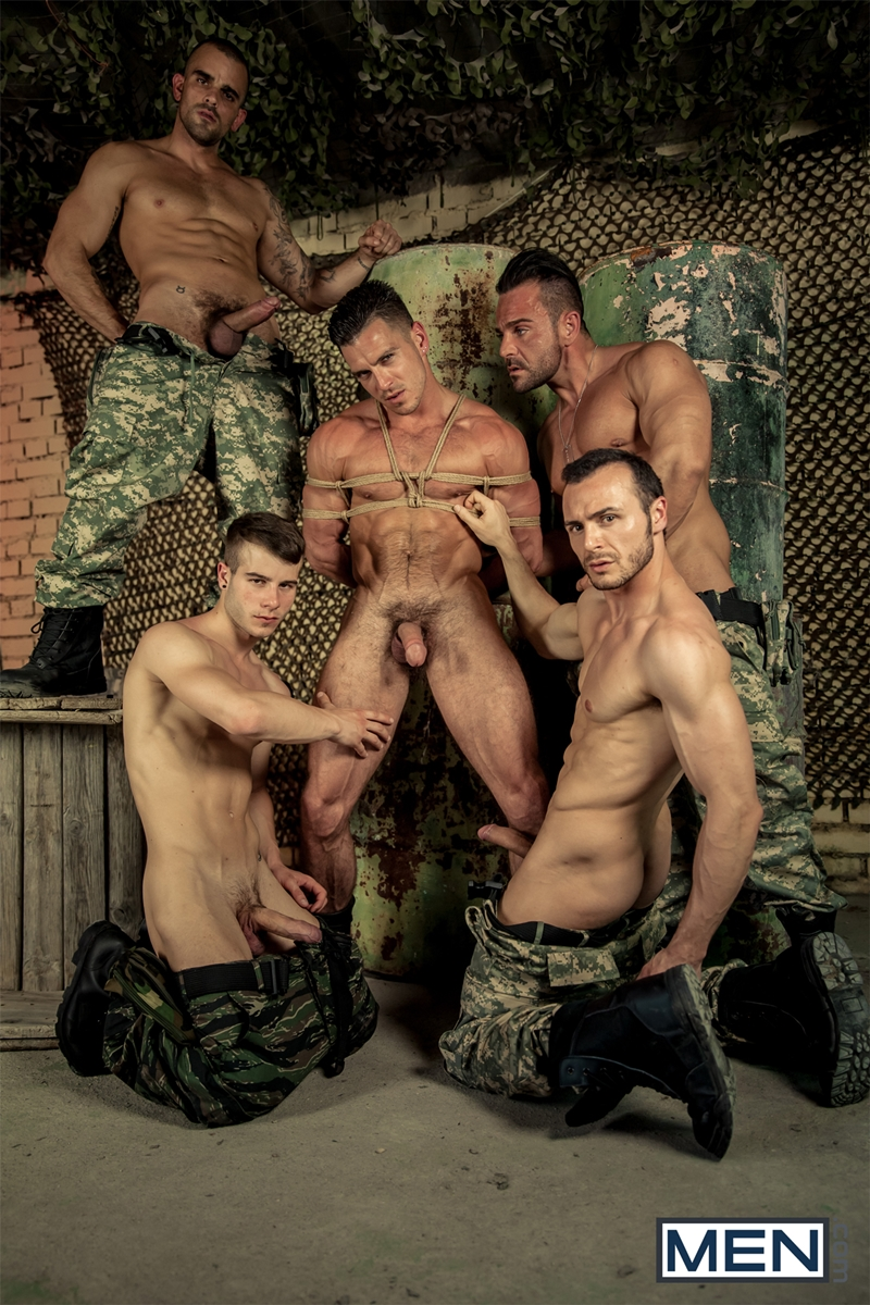 Men-com-rough-straight-Paddy-OBrian-ass-orgy-gangbanged-fucked-Alex-Brando-Damien-Crosse-Allen-King-Gabriel-Vanderloo-016-tube-download-torrent-gallery-photo