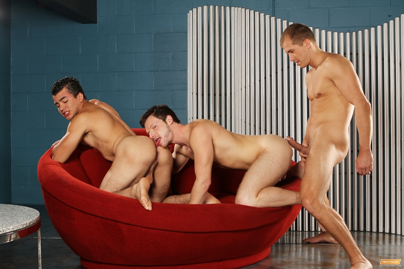 NextDoorWorld-Brian-Bonds-Mario-Romo-fat-cock-Mario-ass-fucked-bottom-Brandon-Lewis-big-hard-on-sexy-young-men-gay-sex-010-tube-download-torrent-gallery-photo