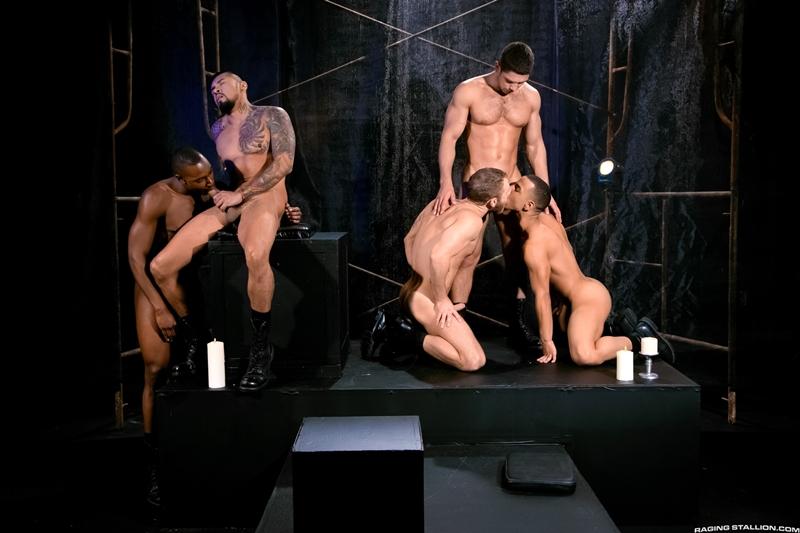 RagingStallion-Boomer-Banks-huge-cock-Shawn-Wolfe-Trelino-Tyson-Tyler-Dato-Foland-four-butts-tube-fuck-orgy-010-tube-download-torrent-gallery-photo
