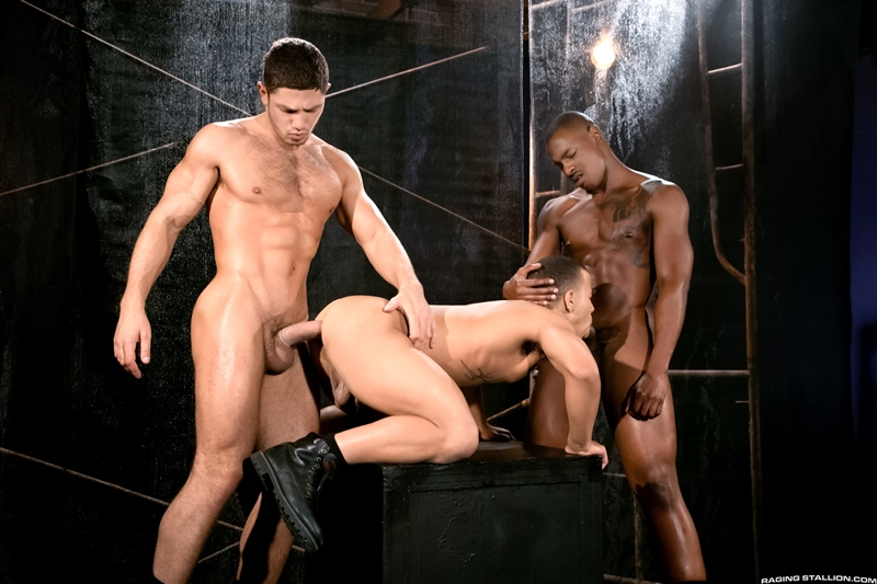 RagingStallion-Trelino-handsome-young-fellow-Tyson-Tyler-Dato-Foland-glutes-man-hole-sexual-energy-throbbing-cocks-ass-cum-005-tube-download-torrent-gallery-photo