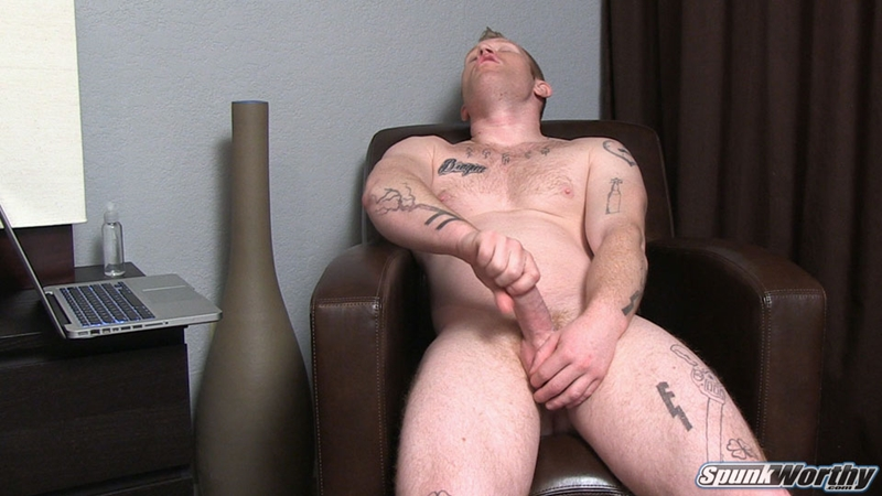 Spunkworthy-Perry-top-bust-nut-porn-lube-hard-cock-guys-jerk-off-reverse-handed-stroking-style-big-nut-sack-gobs-thick-cum-ginger-pubes-007-tube-download-torrent-gallery-photo